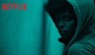 3% - Temporada 2 | Trailer Oficial | Netflix