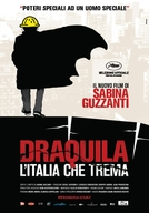 Draquila - A Itália que Treme (Draquila - Italia che trema)