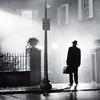[Halloween] Warner promove maratona gratuita de filmes de terror em HD | Caco na Cuca