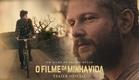 O Filme da Minha Vida - Teaser Oficial