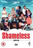 Shameless UK (1ª Temporada) (Shameless (Series 1))