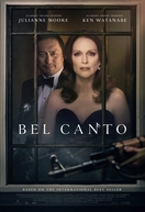 Bel Canto (Bel Canto)