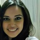 Camila Justen