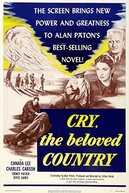 Os Deserdados (Cry, the Beloved Country)