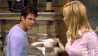 Just Married 2003 HQ trailer