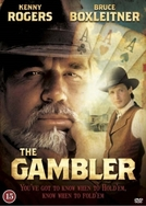 O Jogador (Kenny Rogers as The Gambler)