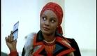 Cleopatra Jones Trailer