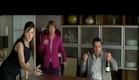 UNE PETITE ZONE DE TURBULENCES - Bande annonce - Filmo TV