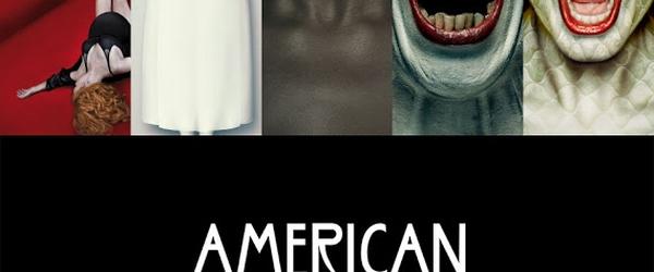 Especial: American Horror Story