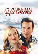 Christmas Harmony (Christmas Harmony)