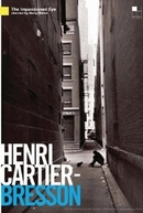 Henri Cartier-Bresson: The Impassioned Eye (Henri Cartier-Bresson - Biographie eines Blicks)