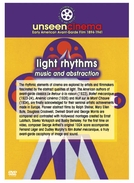 Unseen Cinema: Light Rhythms (Unseen Cinema - Early American Avant Garde Film 1894-1941 Vol. 3)