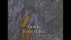Artemisia Movie Trailer (1997)