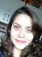 Stefani Garcia Borges