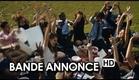 Les Heritiers Bande annonce officielle (2014) HD