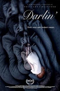 Darlin' - Poster / Capa / Cartaz - Oficial 1