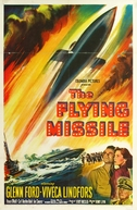 Destino às Nuvens (The Flying Missile)