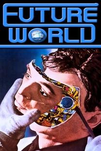 Ano 2003 - Operação Terra - Poster / Capa / Cartaz - Oficial 6