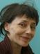 Mireille Perrier