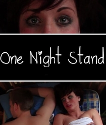 One Night Stand - Poster / Capa / Cartaz - Oficial 1
