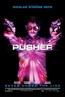 Contra o Tempo (Pusher)