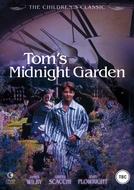 O Jardim Da Meia Noite (Tom's Midnight Garden)