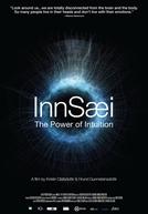 InnSæi (InnSæi - The Power of Intuition)