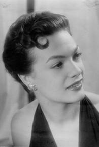 Silvia Fernanda