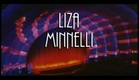 Liza Minnelli - Radio City Music Hall Overture/Teach Me Tonight