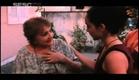 Faixa Curtas: Nevasca Tropical/Ofusca + Faixa Curtas: Cinema e Memória