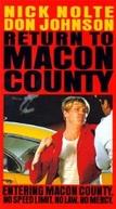 Louca Perseguição (Return to Macon County)