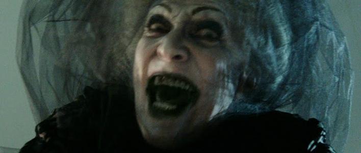 Trailer e novas imagens de 'Sobrenatural 2'