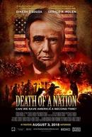 A Morte de uma Nação (Death of a Nation)