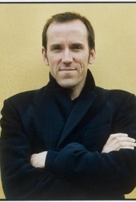 Ben Miller (II)