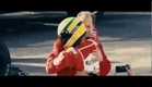 Official: Senna Trailer