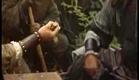Robin Hood: Prince Of Thieves Trailer HQ (1991)