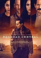 Baghdad Central (1ª Temporada) (Baghdad Central (Season 1))