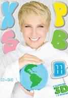 Xuxa Só Para Baixinhos 11 - Mundo