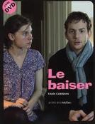 Le Baiser (Le Baiser)