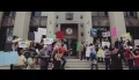 THE CITIZEN Trailer 2012 [1080p HD]