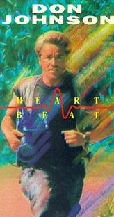 Heartbeat - Poster / Capa / Cartaz - Oficial 1