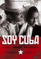 Eu Sou Cuba (Soy Cuba)