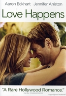 O Amor Acontece (Love Happens)