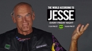 O mundo segundo Jesse (The World According to Jesse)