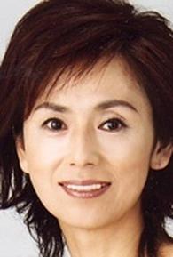 Asaka Mayumi