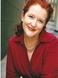 Jane Edith Wilson
