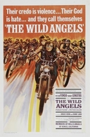 Anjos Selvagens (The Wild Angels)