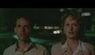 A Escolha De Sofia - Trailer