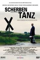 Scherbentanz  (Scherbentanz )