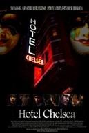 Hotel Chelsea (Hotel Chelsea)
